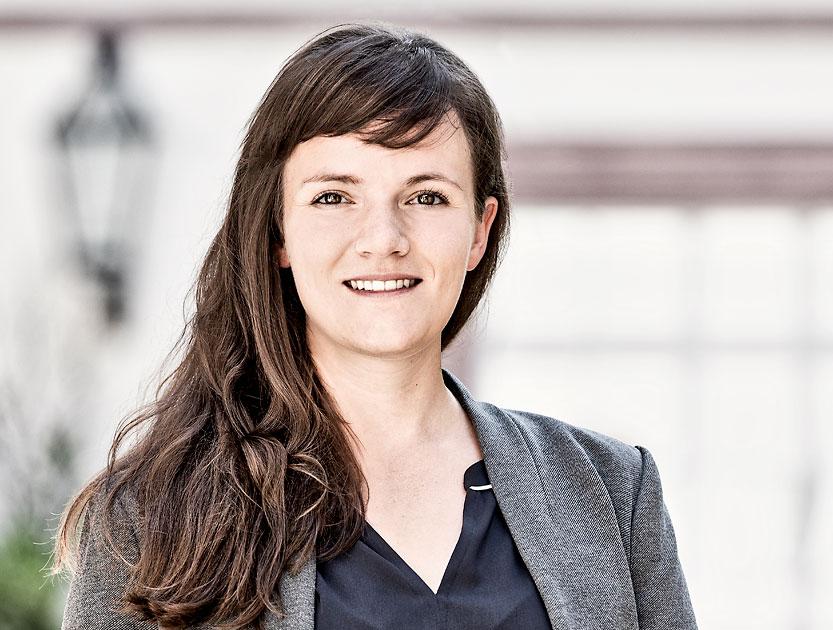 Andrea Schmid