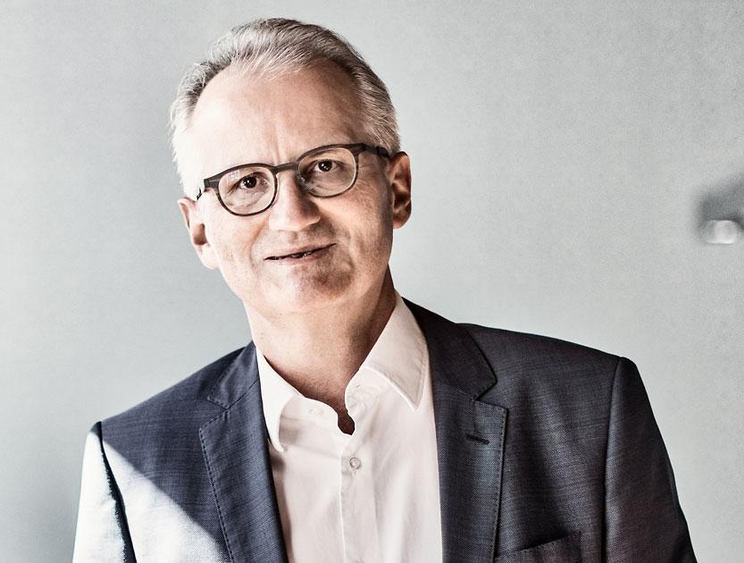 Andreas Dürr