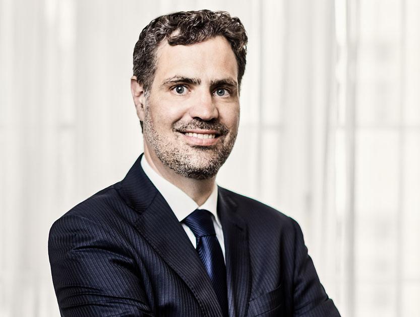 Roberto Peduzzi