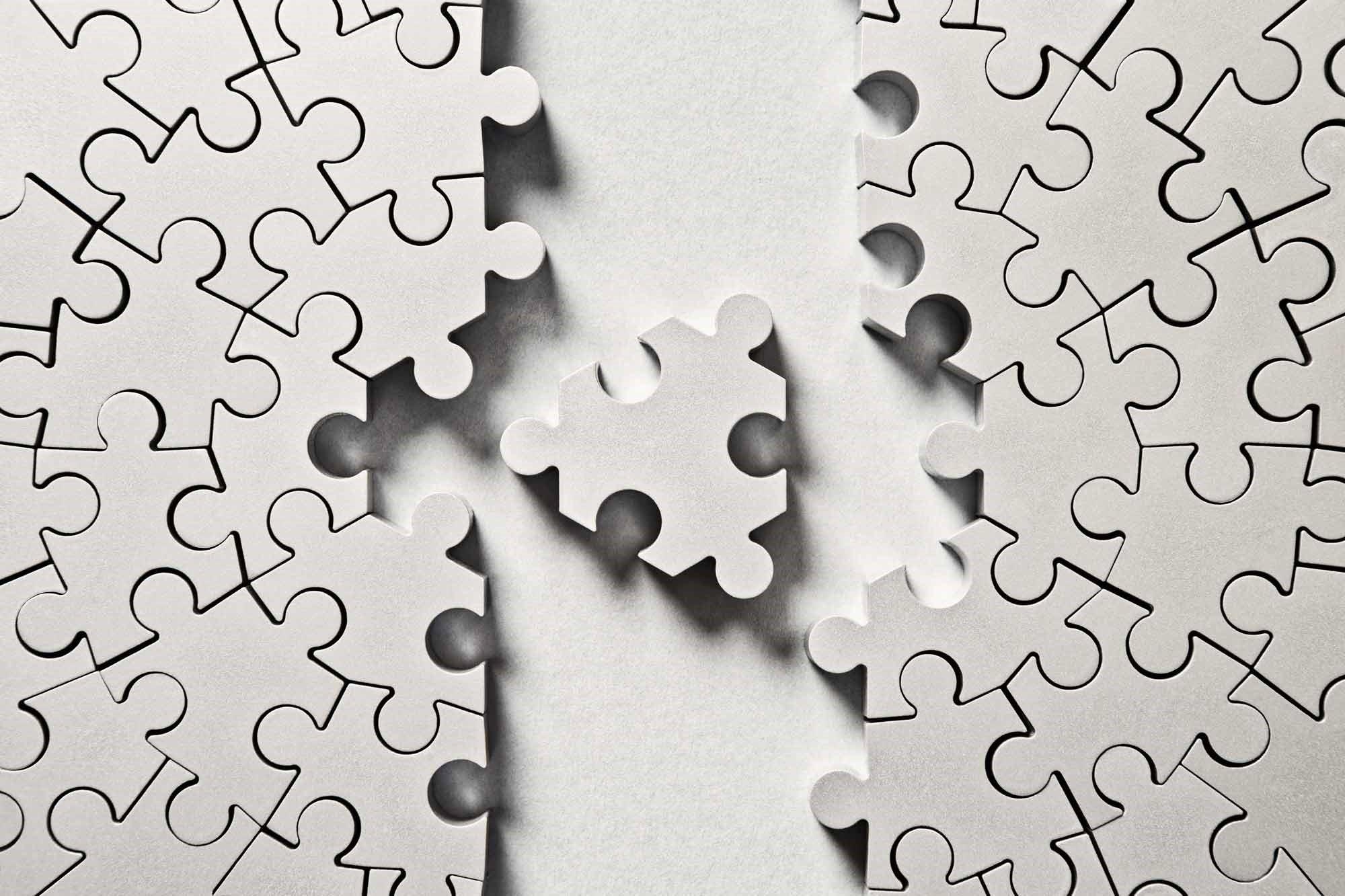 Mediation im wirtschaftlichen Umfeld – verschwendete Zeit oder ungeahnte Chance?