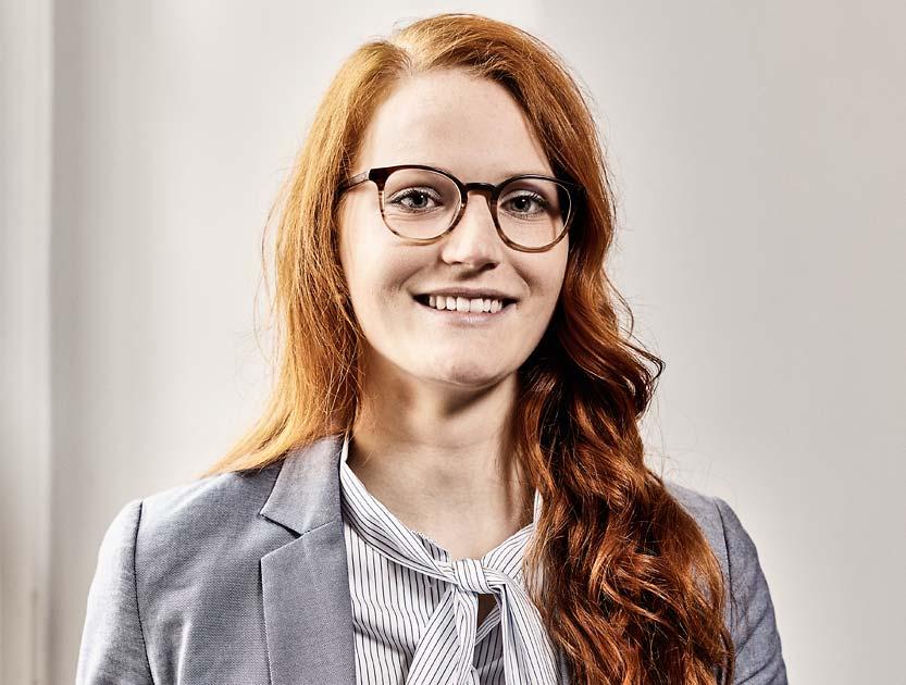Sonja Dätwyler