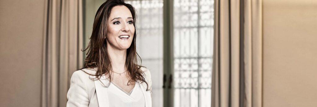 Dania Salvisberg